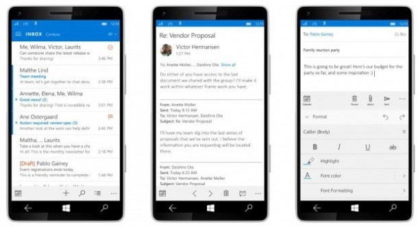 Windows-10-Outlook-Mobile-2