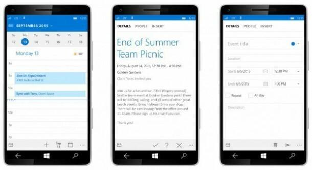 Windows-10-Outlook-Mobile-3