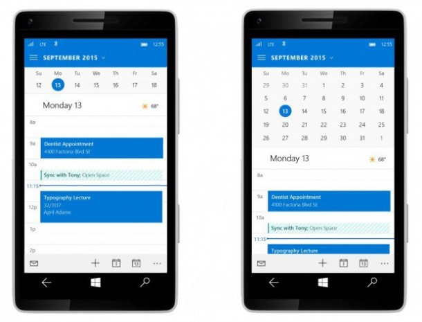 Windows-10-Outlook-Mobile-4