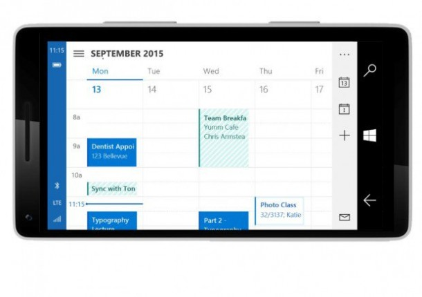Windows-10-Outlook-Mobile-5