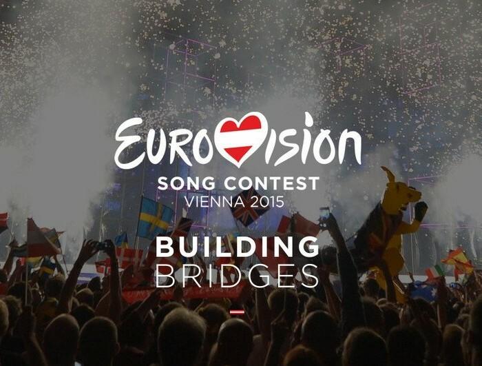 [Lumia] L'application pour l'Eurovision sera disponible sur Windows Phone