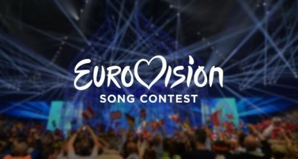eurovision-generic-logo-620x330