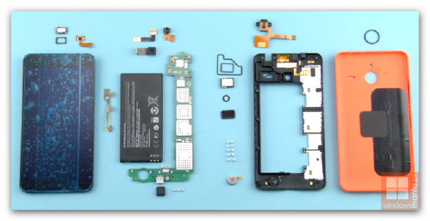 lumia-640-xl-tear-down-1_thumb