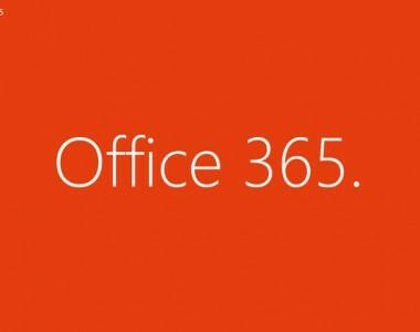 Microsoft annonce de nouvelles fonctionnalités Office 365 pour plus de transparence sur le contrôle des données