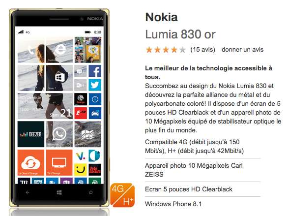 screenshot-boutique.orange.fr 2015-04-20 17-08-37