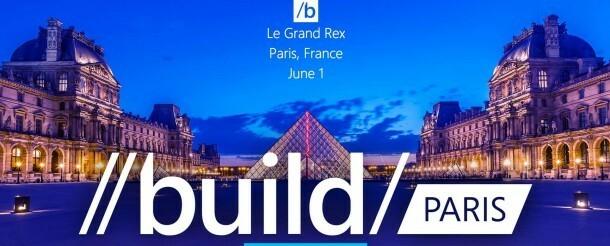 screenshot-paris.build15.com 2015-04-08 09-53-48