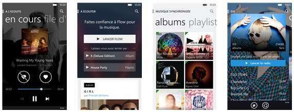 screenshot-www.windowsphone.com 2015-04-17 15-41-53