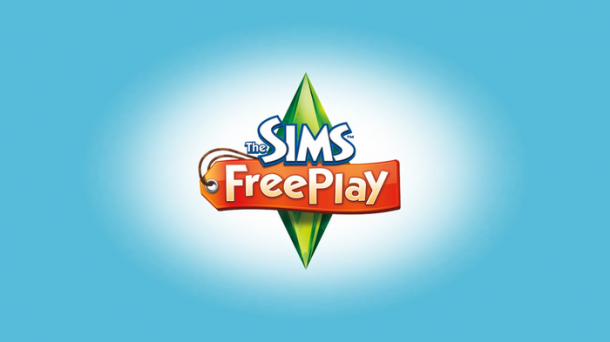 the-sims-freeplay-09-700x393