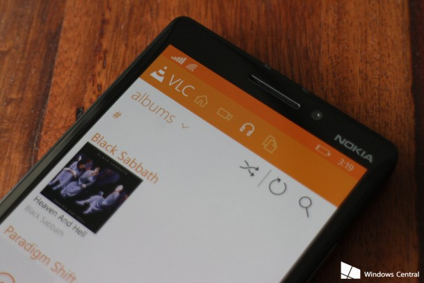 vlc-windows-phone-lumia-930