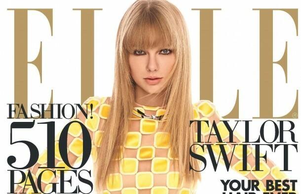 ELLE-March-13-Taylor-Swift