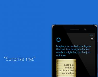 [Jeu] Cortana vous propose de résoudre un mystère
