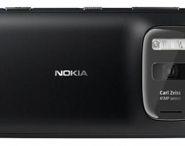 [Promo] Nokia 808 PureView à 179,90€ chez Vente du Diable !