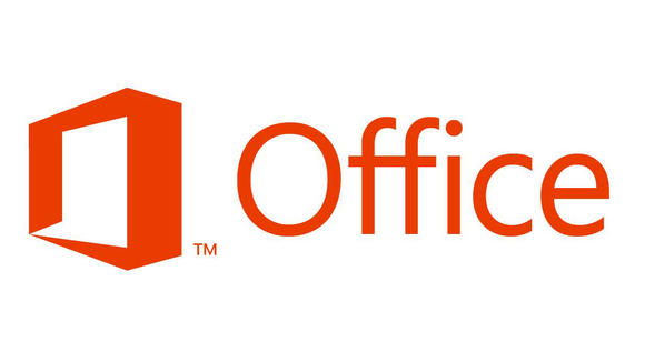 [Office]  Abonné Microsoft Office ? Devenez Office Insider !