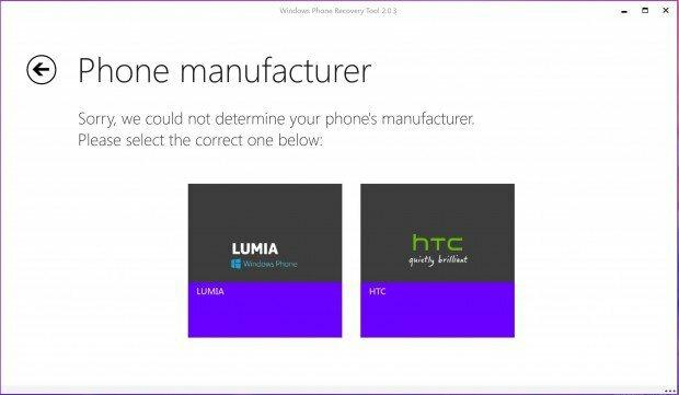 Windows-Phone-Recovery-Tool-620x361