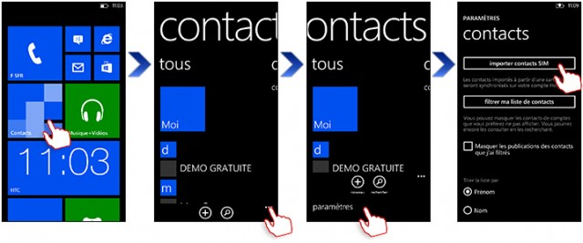 ass-importer-contacts-windows-phone-8x-1