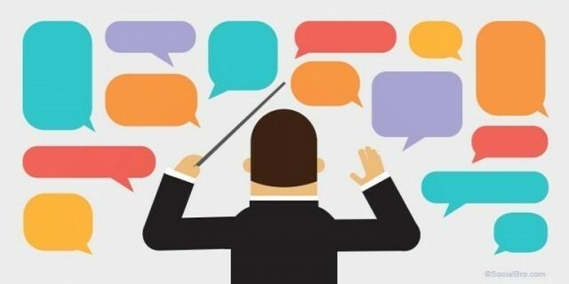 conseils-realiser-tchat-efficace-Twitter-F