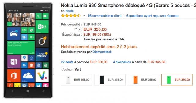 lumia-930-amazon