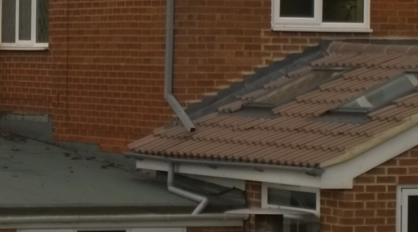 roof-1020-cropped