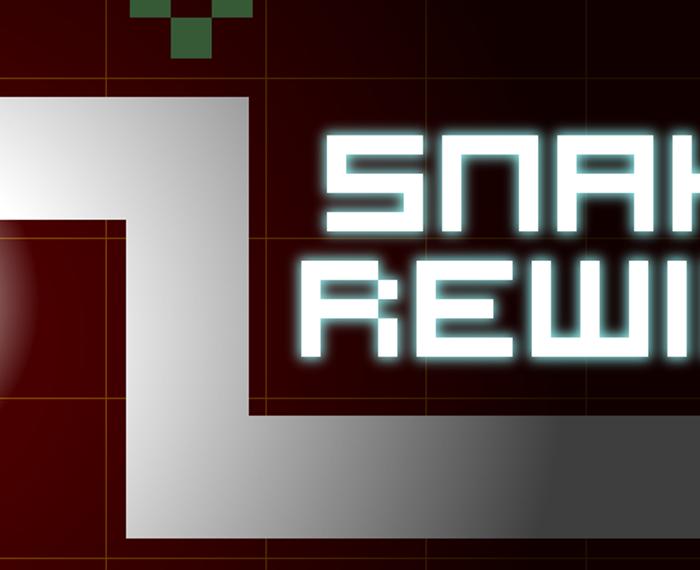 [Jeu] Snake Rewind disponible sur Windows Phone