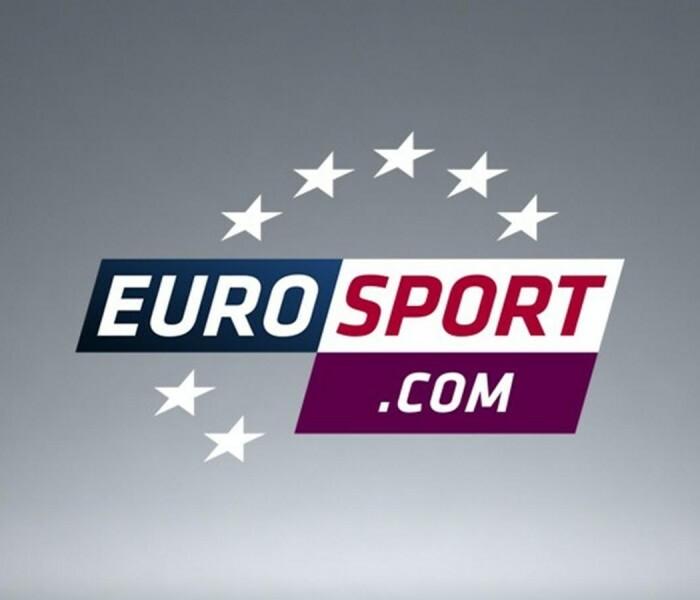 [App] Découvrez l'application Eurosport pour suivre vos sports favoris