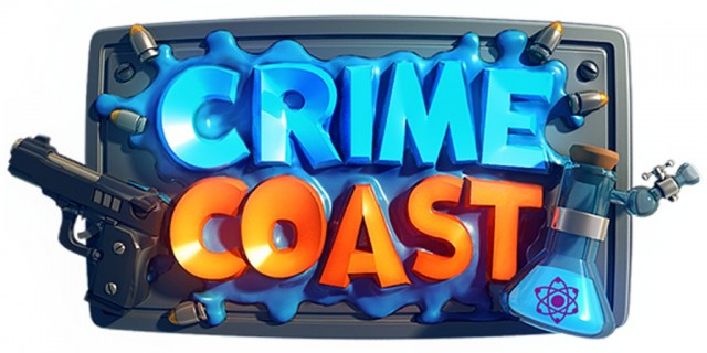 Crime Coast HD