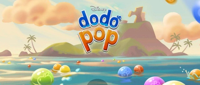 Dodo-Pop