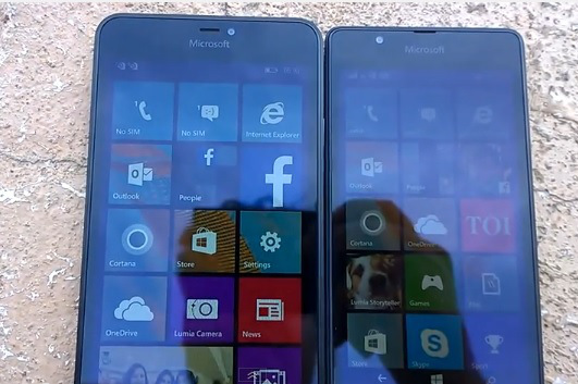 Lumia-640-XL-vs-Lumia-540-outdoors
