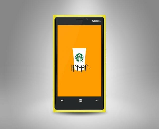 Lumia920_wlebovics_Freebie