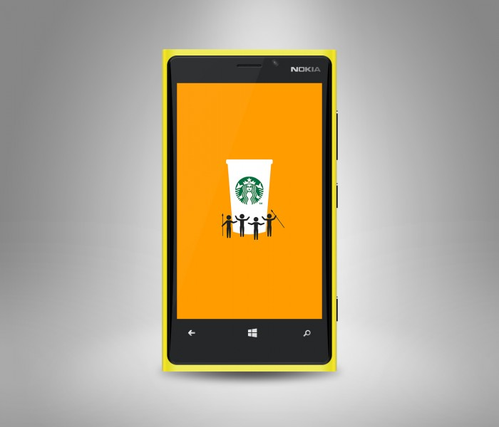 [Amazing Everyday] De nouveaux fonds d'écran pour votre Lumia
