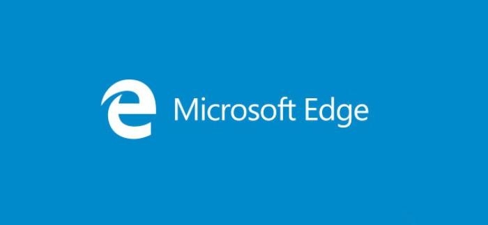 [W10M]  Au final, Edge pour Windows 10 Mobile ne supportera pas les extensions ?!