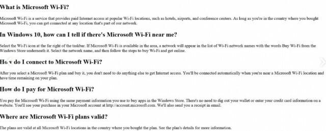 Microsoft-WiFi1