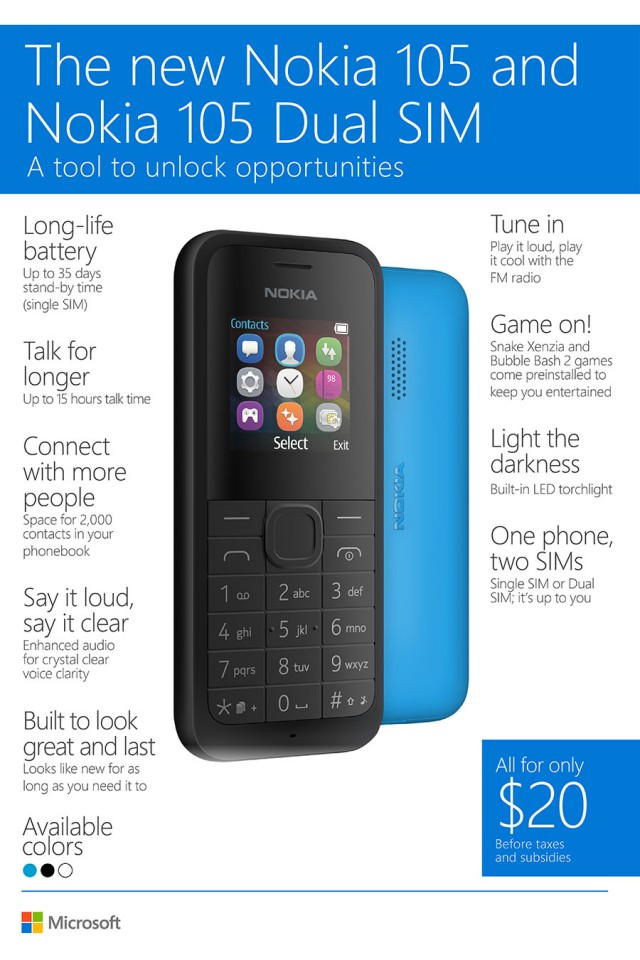 New-Nokia-105_infographic