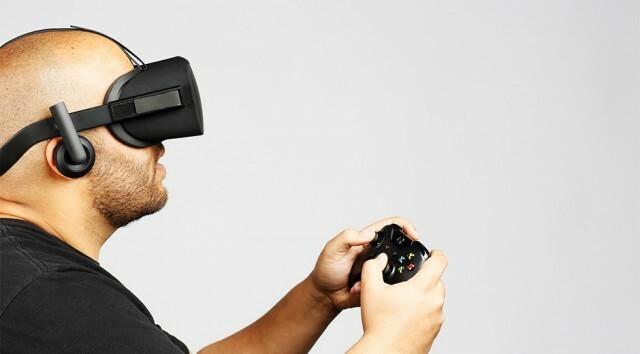 Oculus_HERO