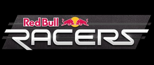 Red Bull Racers Header