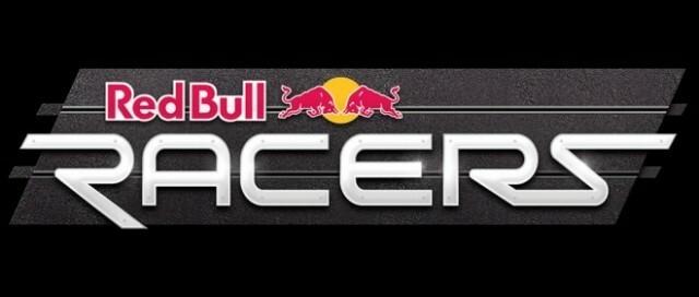 Red Bull Racers Header