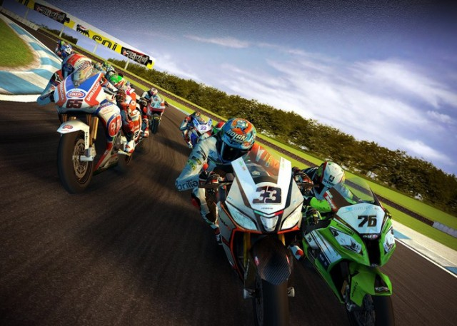 SBK15-Official-Mobile-Game-cabecera