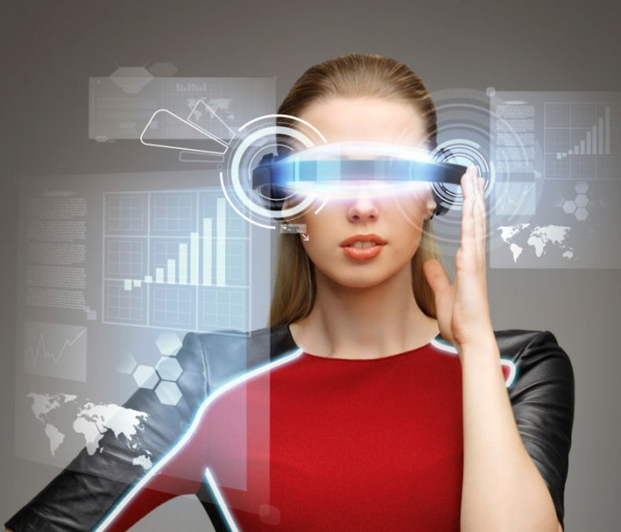 [Nokia] L'annonce d'un produit lié à la réalité virtuelle le 28 juillet ?