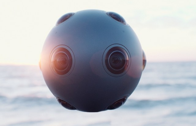 648x415_camera-ozo-nokia-devoilee-mardi-permet-filmer-360-realite-virtuelle