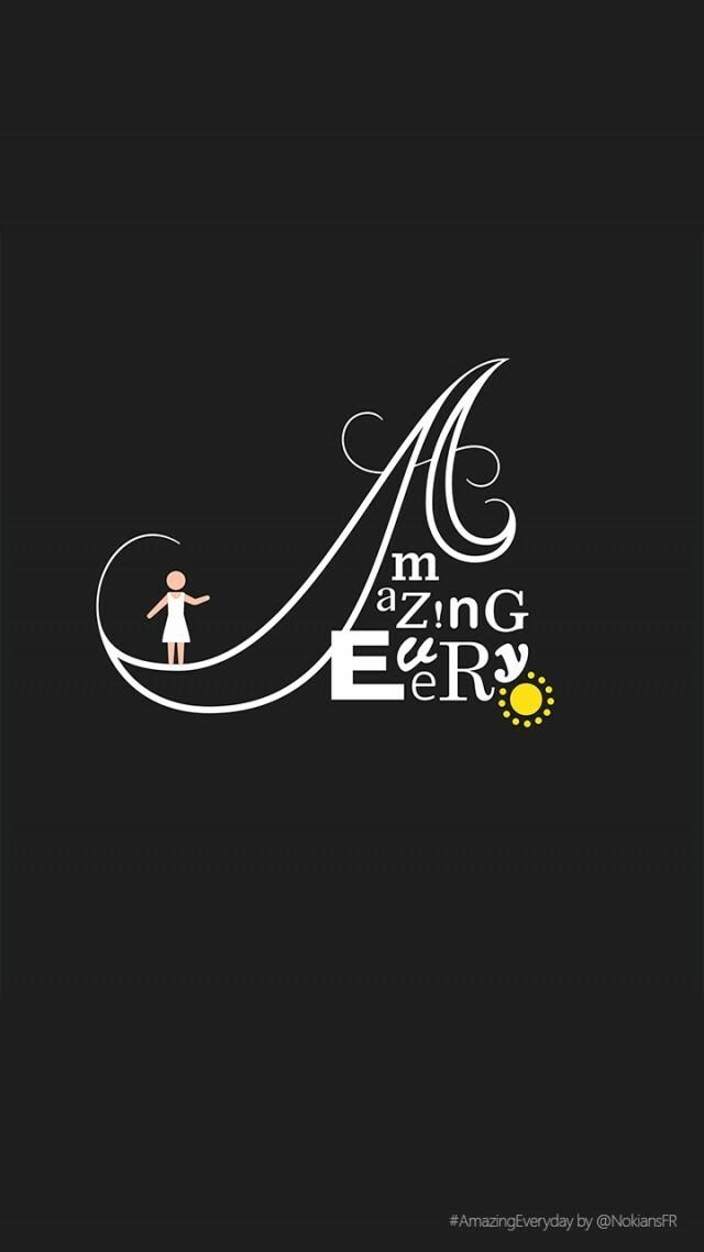 Amazing12