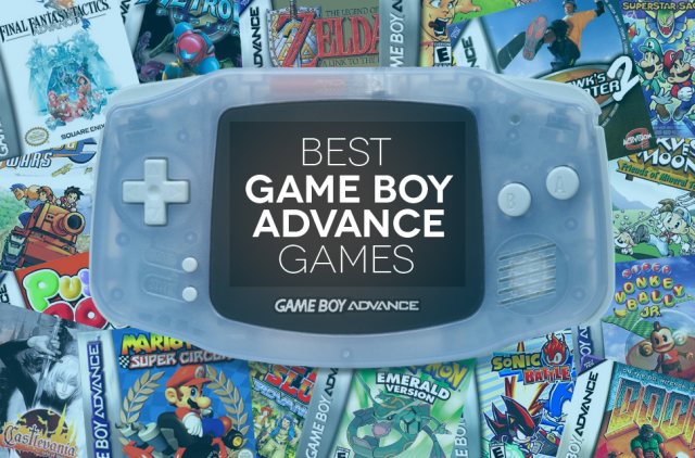 Best-Game-Boy-Advance-Games-Header-Image