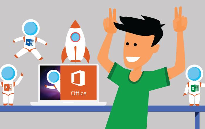 [Apps] Office 2016 pour Mac disponible pour les abonnés Office 365