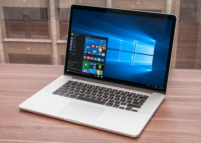 MacBook-Windows-10-2