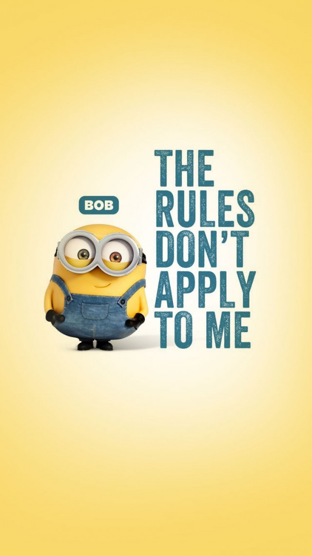 Minion-2015-movie-iPhone-6-Wallpaper