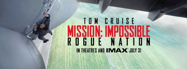 Mission-Impossible-Rogue-Nation-Teaser-Banner