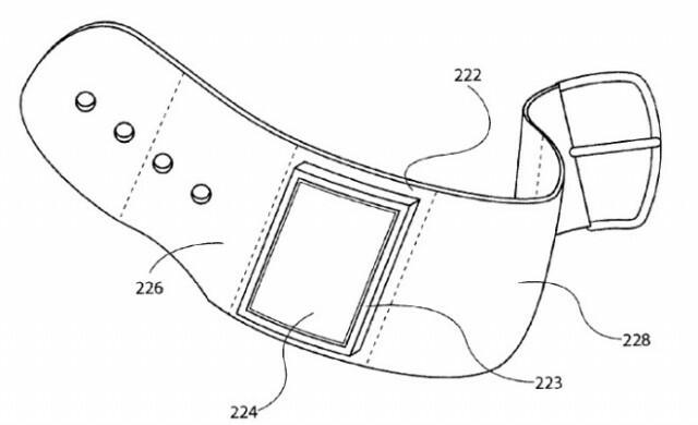Nokia-smartwatch-2