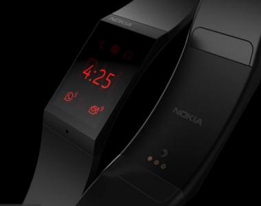 Nokia veut centrer sa stratégie sur le Digital Media et la Santé