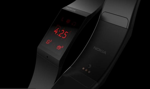 Nokia-smartwatch-concept.jpg