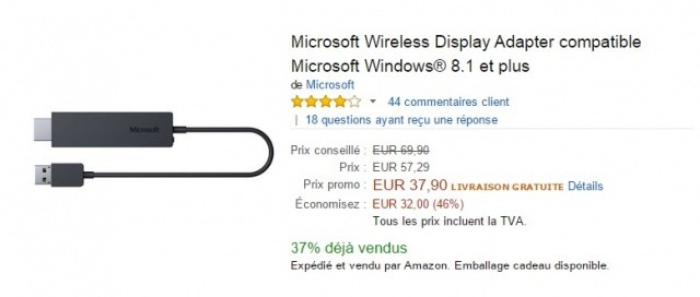 amazon-wireless_pmkryy