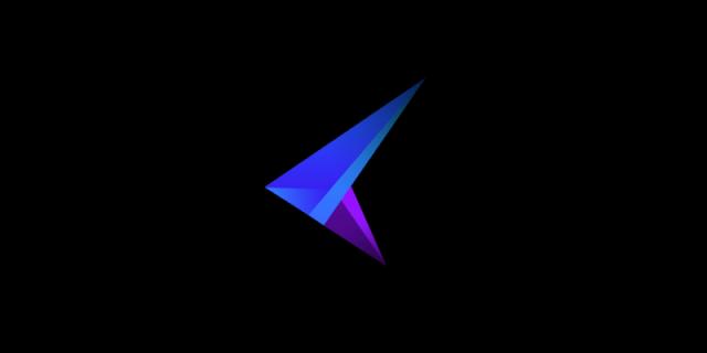 arrow-launcher