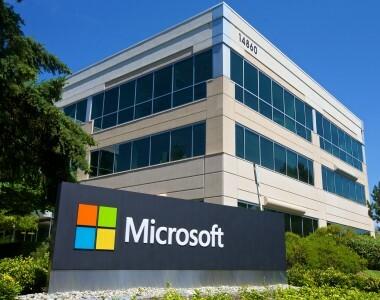 [Actu] Microsoft confirme 2300 licenciements en Finlande